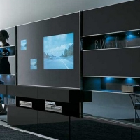 Specchio TV
