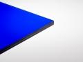 Stratificato-Blu